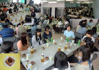 オープンキャンパス5_R.jpg